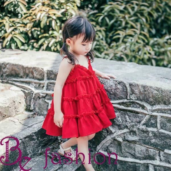 裙花邊公主裙
