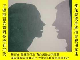 二手書博民逛書店Practical罕見Conversation in English 3 (英文)Y16149 EUGENE