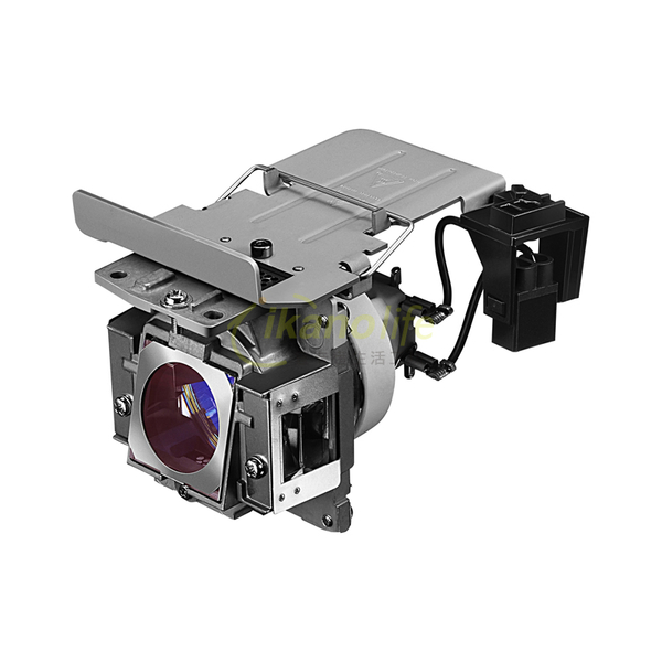 BenQ原廠投影機燈泡5J.J8K05.001 / 適用機型SX914