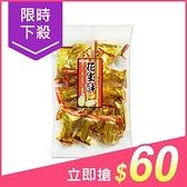 惠香 花生酥(200g)【小三美日】$66