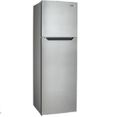 SAMPO 聲寶  250L 經典品味定頻雙門電冰箱 SR-B25G  含基本安裝(樓層費另計)
