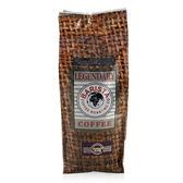 超低價西雅圖傳頌綜合咖啡豆(2磅)