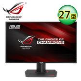 ASUS PG279Q 27吋 電競寬螢幕
