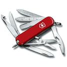 VICTORNIOX 維氏迷你16用瑞士刀0.6385