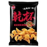 乾杯洋芋脆點-麻婆豆腐70g【愛買】