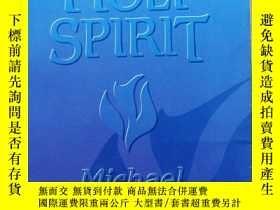 二手書博民逛書店I罕見believe in the HOLY SPIRITY16