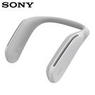 [Sony 索尼] 無線穿戴式揚聲器 SRS-WS1