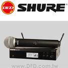 美國 舒爾 SHURE BLX24R/P...