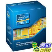 [美國直購 ShopUSA] Intel Core i5-2500 3.3 GHz 6 MB Cache Socket LGA1155 Processor $8970