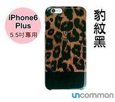正品藤原浩fragment design x Uncommon iPhone 6 Plus