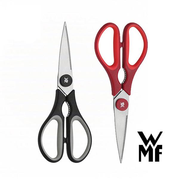 買一送一│德國WMF 料理剪刀(共2色) 原廠公司貨
