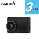 【GARMIN】Dash Cam 46 1080P/140度廣角 行車記錄器