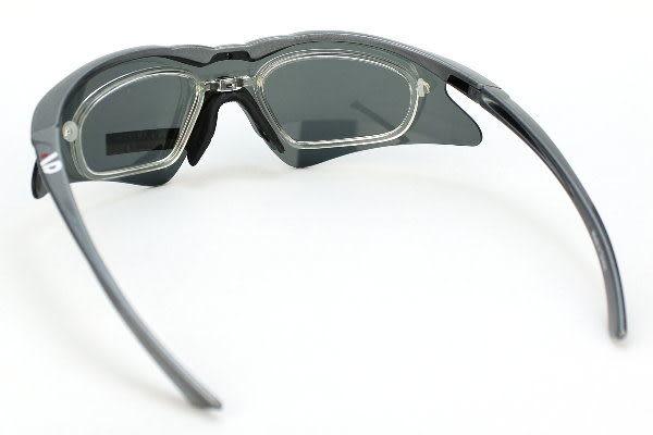 AD品牌~寶麗來偏光片運動防風護目太陽眼鏡~台灣外銷精品 型號Sunrise