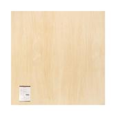 椴木板 厚度5mm 90x90cm