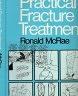 二手書R2YB《Practical Fracture Treatment》198