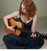 GORILLA TIPS GTP指套木吉他左手指套東樂尤克里里手指按弦保護套