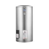 《修易生活館》 莊頭北 30加侖直掛式電能熱水器 TE-1300 (如需安裝由安裝人員收基本安裝費用1800元)