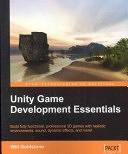 二手書博民逛書店 《Unity Game Development Essentials》 R2Y ISBN:184719818X│Packt Pub Limited