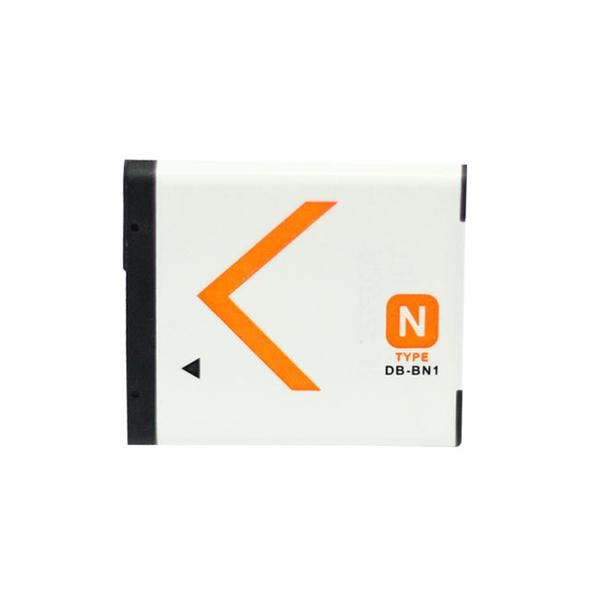 Kamera Sony NP-BN1 高品質鋰電池 W620 W650 W690 W710 W810 KW11 KW1 QX10 QX30 QX100 保固1年 BN1