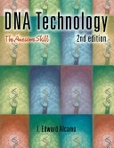 二手書博民逛書店 《DNA Technology: The Awesome Skill》 R2Y ISBN:0120489201│Gulf Professional Publishing