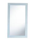 《修易生活館》 凱撒衛浴 無防霧化妝鏡 M760