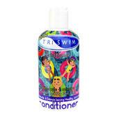 兒童運動潤髮乳 美國TRISWIM Kids 特詩韻 沙龍級 深度滋養保濕修復頭髮 適合天天使用