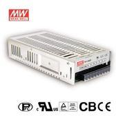 MW明緯 100W 機殼型交換式電源供應器 TP-100A