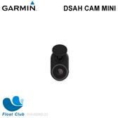 Garmin Dash Cam Mini 010-02062-23 原價3988元