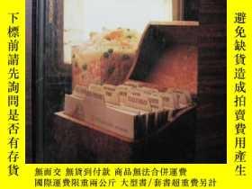 二手書博民逛書店RECIPE罕見CONVERSION FOR MICROWAVEY6078 以圖為準 以圖為準 出版1979