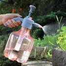 親居噴壺澆花消毒噴水壺手動氣壓式灑水壺家用園藝澆水壓力噴霧器 印象家品旗艦店