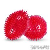 狗玩具球寵物發聲玩具泰迪金毛幼犬磨芽潔齒狗玩具寵物用品