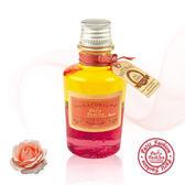 【paris fragrance巴黎香氛】玫瑰按摩油125ml