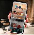 [U11 軟殼] HTC u11 U-3u u3u 手機殼 保護套 外殼 冰箱