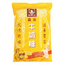 ●森永牛奶糖/袋【合迷雅好物超級商城】