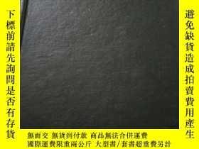 二手書博民逛書店Progress罕見in Surface Science(表面科