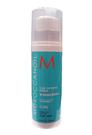 岡山戀香水~Moroccan Oil 摩洛哥優油捲度記憶塑型乳250ml~優惠價:1040元