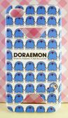 【震撼精品百貨】Doraemon_哆啦A夢~DORAEMON iPhone4手機殼-滿版屁股