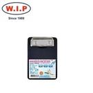 【W.I.P】96K信用卡帳單夾  EP-030  /個