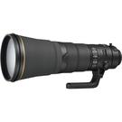 【24期0利率】 平輸貨 Nikon AF-S 600mm F/4E FL ED VR 保固一年