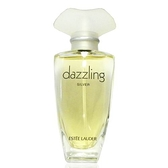 Estee Lauder Dazzling Silver 目眩神迷淡香精(銀) 50 ml 無外盒包裝
