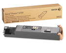 108R00975  FujiXerox  廢粉盒  Phaser 6700DN