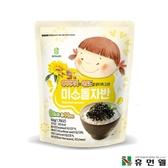 【韓國HUMANWELL】即期品-起司堅果海苔酥(50克一包)