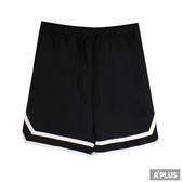 NIKE 男 AS M NK THERMA FLEX SHORT 休閒短褲 - CU1732010