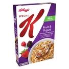 Kellogg's 家樂氏Special K水果優格香脆麥米片 368g