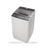 【南紡購物中心】KOLIN歌林【BW-8S01】8KG單槽洗衣機