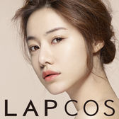 韓國 LAPCOS 超上鏡柔焦無瑕妝前乳30ml ◆86小舖 ◆