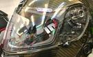 ASTONE安全帽,碳纖維安全帽,GTR專用鏡片