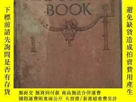 二手書博民逛書店MRS罕見BEETONS COOKERY BOOK【 如圖】Y9