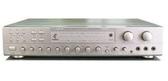 《名展影音》 專業級多功能 燕聲ensing ESK-3280 紅外線遙控升降調數位式迴音混音 +擴展器