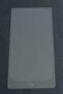 高透光手機螢幕保護貼 HTC Desir...